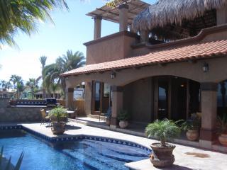 Casa La Playa, Loreto