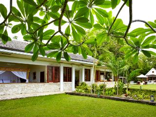 The Fleming Villa has been legend for its illustrious past, Oracabessa