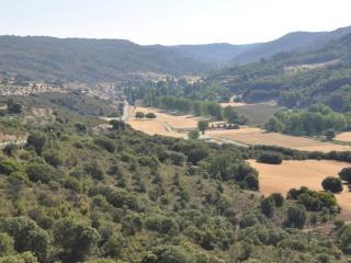 Valle de Renera
