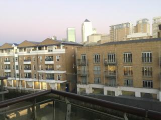 Wonderful Apartment With Stunning Views!, Londres