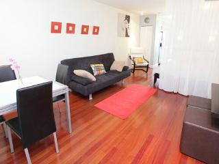 Cozy, Large Studio Best location in SoBe . WIFI, central AC, full kitchen., Miami Beach