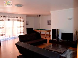 Setúbal City Centre Apartment, Setubal