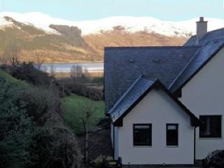 Craigavon Cottage