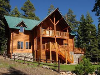 Tahoe Mountain Lodge, South Lake Tahoe