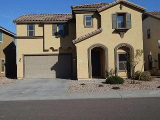 Spring Training and Leisure Vaction Rental, Phoenix