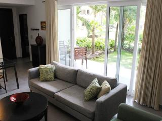 1-Bedroom Condo in Beachfront Residence, Sosúa