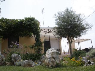 Villetta Dote, Casarano