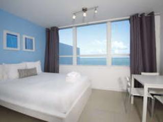 Design Suites Miami Beach 525+526