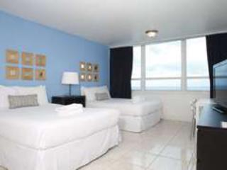 Design Suites Miami Beach 1523+1524