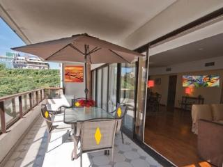AMAZING VIEW & FARES DOWNTOWN 3/4 BEDROOMS, Buenos Aires
