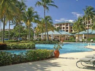 Ritz-Carlton Club 3Br Residence July 7-14, 2018 & Other Dates on Request