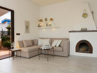 Superb villa 200meters from the sea, Cinisi
