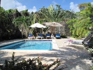 Villa Bonita - Orient Bay