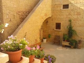 Nel cuore del Salento, antica casa  in pietra, Morciano di Leuca