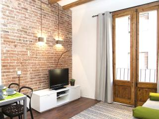 Apartamento Sagrada 12 Barcelona