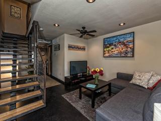 Boutique Luxury in the Heart of Campus, Waco