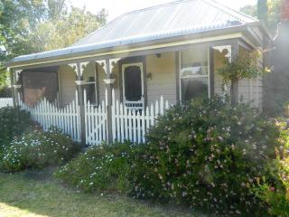 Avenel Cottage, Port Fairy