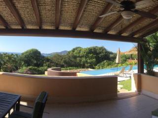 Deal! Oceanview Luxury Condo Ixtapa.