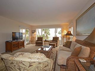 Oceanwood 101, Hilton Head