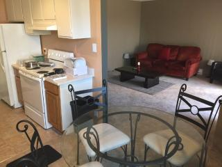 Furnished 2-Bedroom Condo at Gateway Dr & Imperial Dr Pacifica