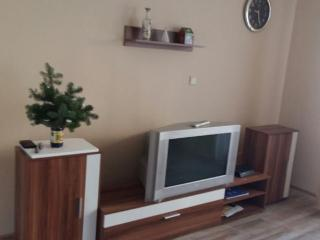 Comfort Apartment Pod Skolou, Teplice