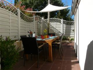 120 M2Duplex Apartment In Cap D'Antibes,