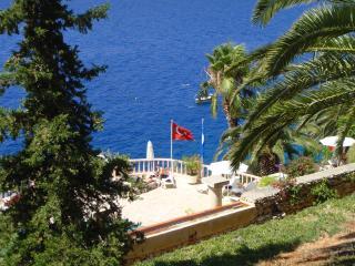 Villa in Patara Prince Resort, Kalkan, Turkey