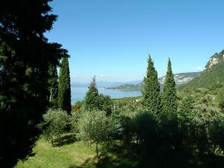 Camping Serenella, Bardolino