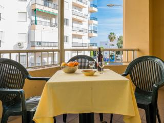 APARTMENT NEAR TO THE BEACH, IN NERJA, Nerja