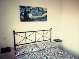Double room @ L'Altra Modica Guest House