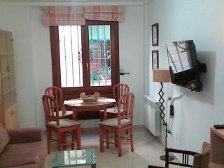 Acogedor apartamento céntrico, Granada