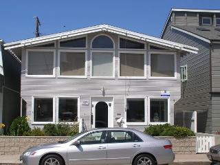 Spacious Bayside Single Family Home! Near Ocean & Bay Beaches & the Fun Zone!