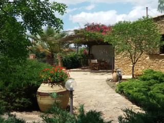 Casa di campagna - Country house, Caltagirone