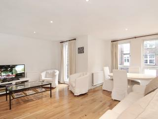 Amazing South Kensington 3 Bedroom Town House WiFi, Londra