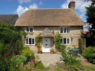 Snowdrop Cottage Purse Caundle, Milborne Port