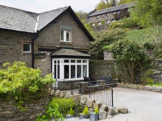 Applethwaite Cottage, Troutbeck