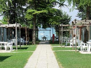 Camping San Benedetto, Peschiera del Garda