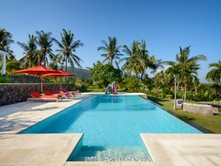 Bali Sea View Family Villa - Villa Bloom Bali