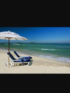 Na melhor praia! Na melhor localização e com o melhor serviço!!!!!