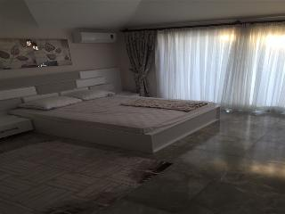 Diamond - Oba Suite - 1 Bedroom-3, Mahmutlar
