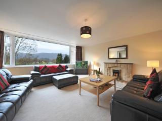 Lakeside View, Bowness-on-Windermere