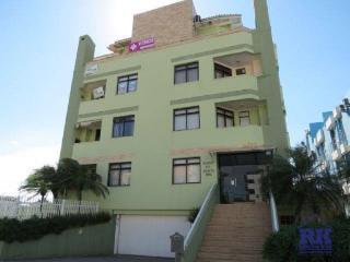 Apartamento, Temporada, Ingleses, Florianopolis