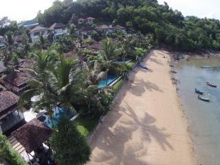 Samui Island Villas - Villa 68 (2 Bedroom Option), Bophut