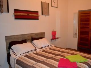 Grande Casa Lili Bed & Breakfast pour 2 personnes, Herradura