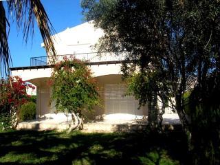 Villa Eleni, Coral Bay, near the best sandy beach, Paphos