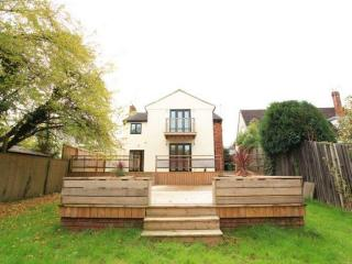 5 Bedroom House in Lisvane Cardiff