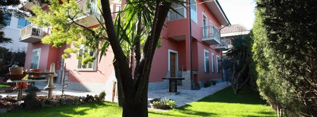 Marini Bed & Breakfast, Pescara