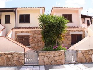 Apartment Tavolara - 1br standard, Vaccileddi