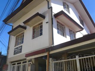 Casa Feliz 4-Bedroom Transient House, Baguio