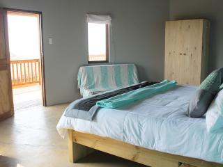 Swell Eco Lodge, Mdumbi
